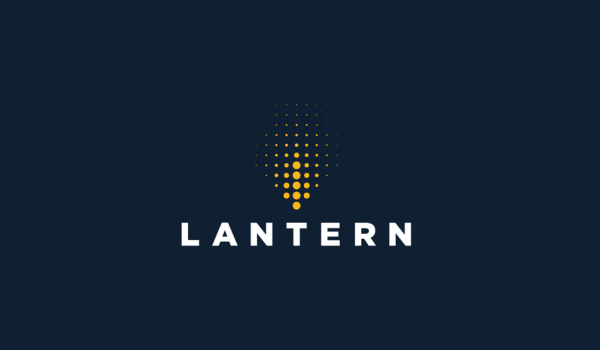 Motormile Finance rebrands as Lantern following acquisition from Copper Street