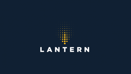 Copper Street Capital portfolio company, Lantern, raises £15m senior warehouse facility to finance future growth