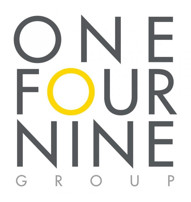 Copper Street Capital invests in One Four Nine Group