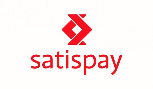 Copper Street Capital lead investor in Satispay's latest funding round