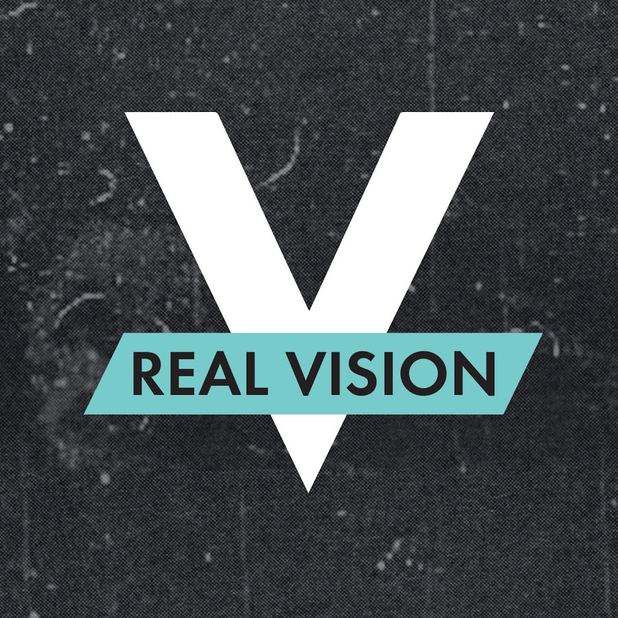 """""""Banks and the Future of Europe"""" – CIO Jerry del Missier interview with Real Vision"""